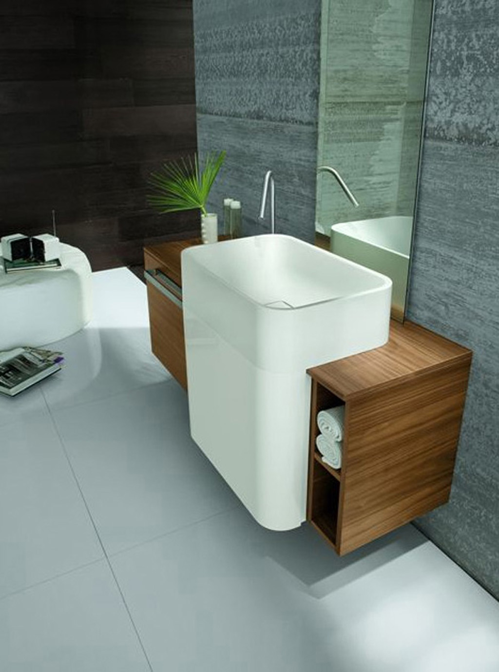 modern-minimalist-bathroom-design