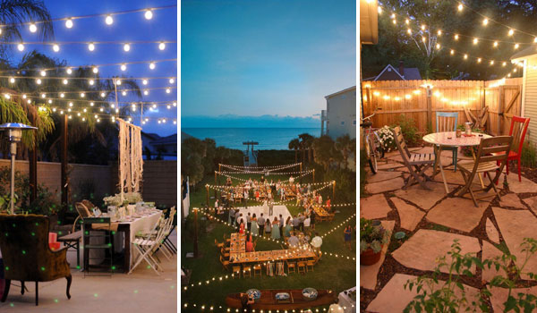 patio-outdoor-string-lights