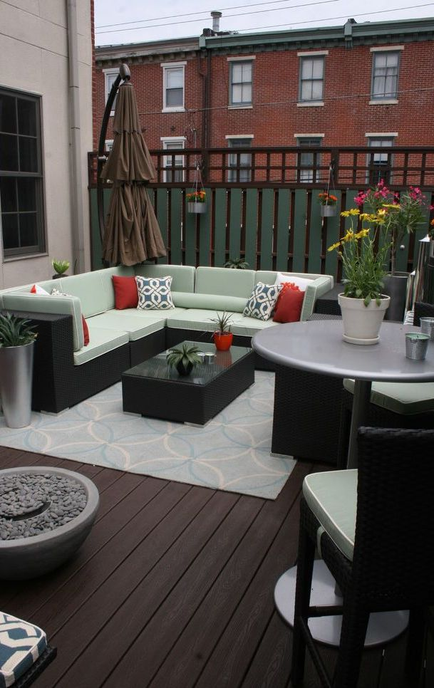 Commercial-Transitional-Outdoor-Design-Ideas