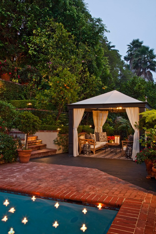 Summer-Transitional-Outdoor-Design-Ideas