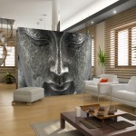 Cool And Classic Wall Murals For Home