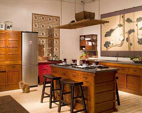 asian-kitchen-design