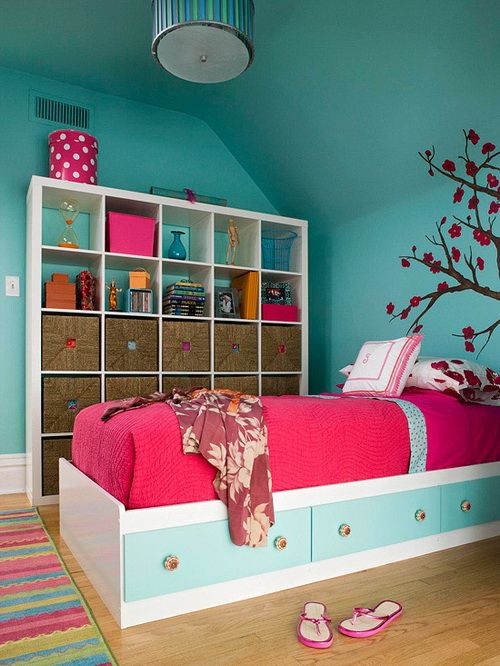 bedroom-storage-ideas