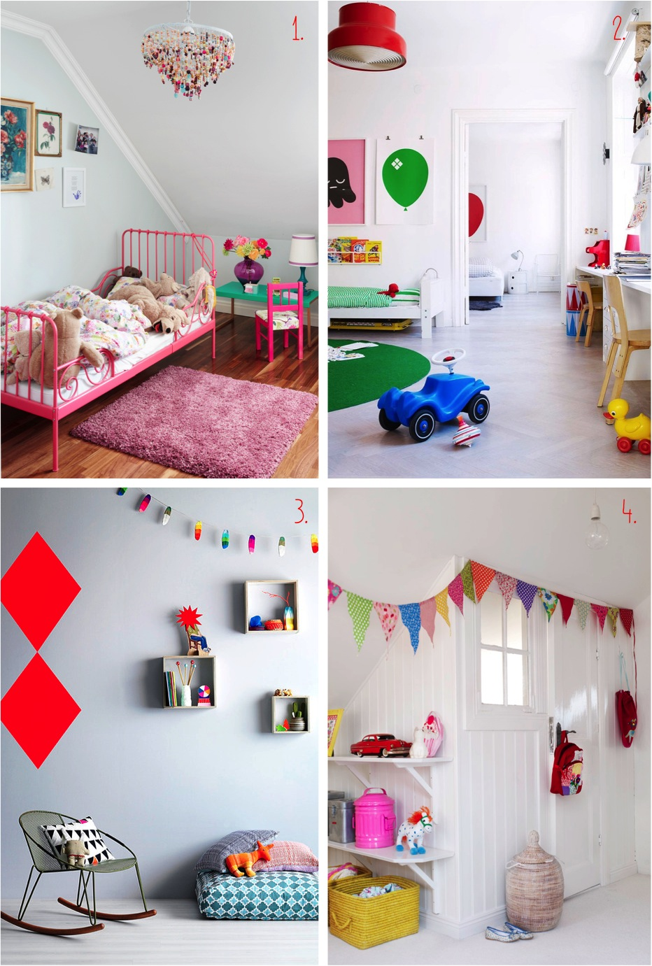 colourful_kids_rooms