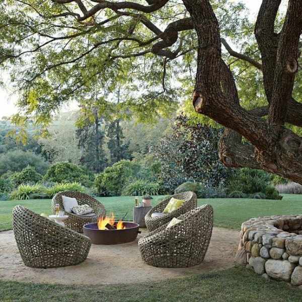 coolest-outdoor-dining-space-design-ideas