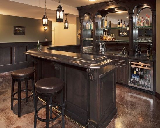 home-bar-design