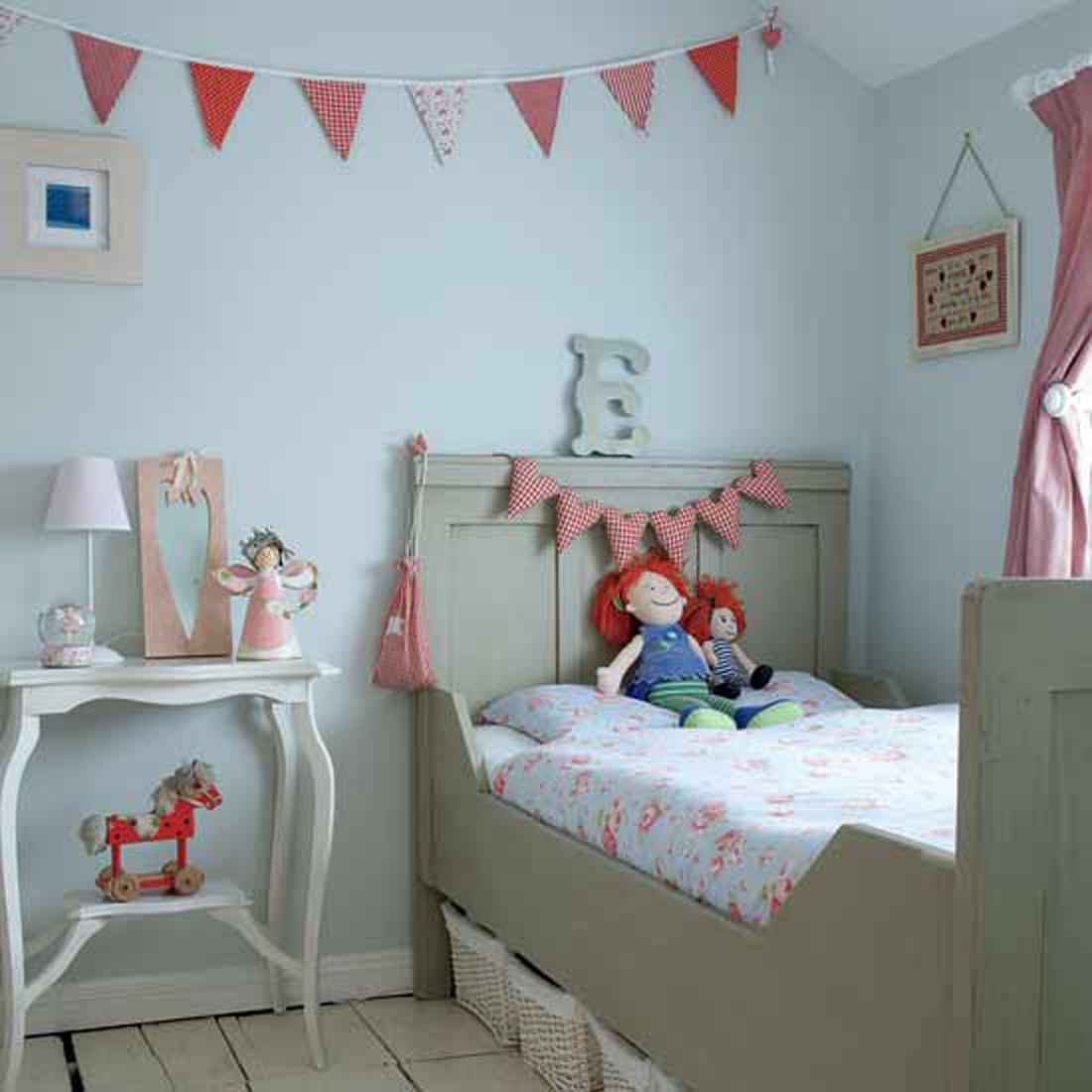 Modern and latest rustic kids room designs interior vogue Room design site