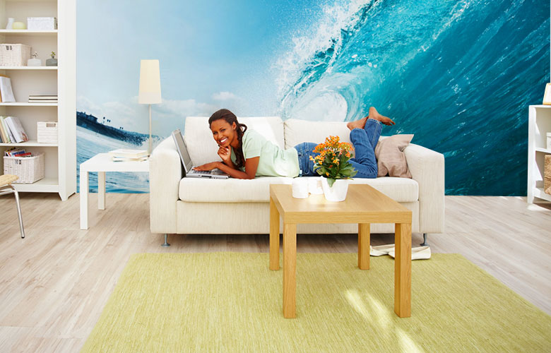 top-big-banner-wall-murals-for-home
