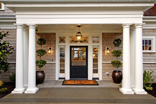traditional-entry-design