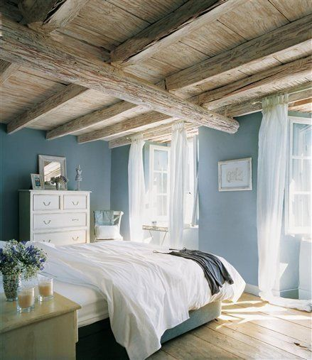 Charming Relaxing Bedroom Ideas