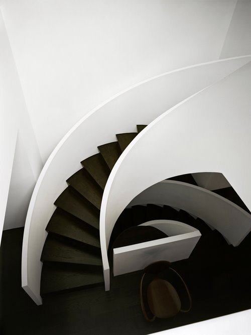 Cool-Unique-Staircases