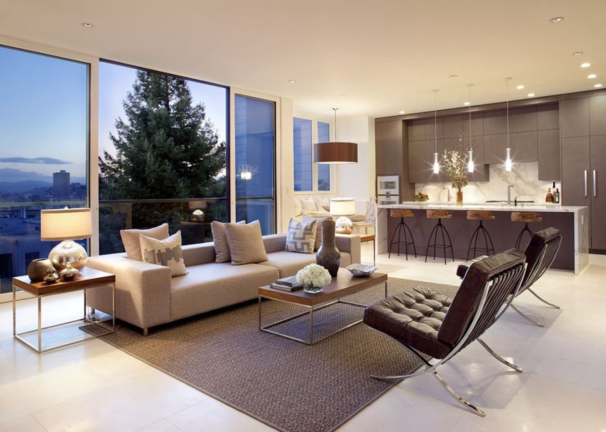 Living-Rooms-With-Interior-Designs