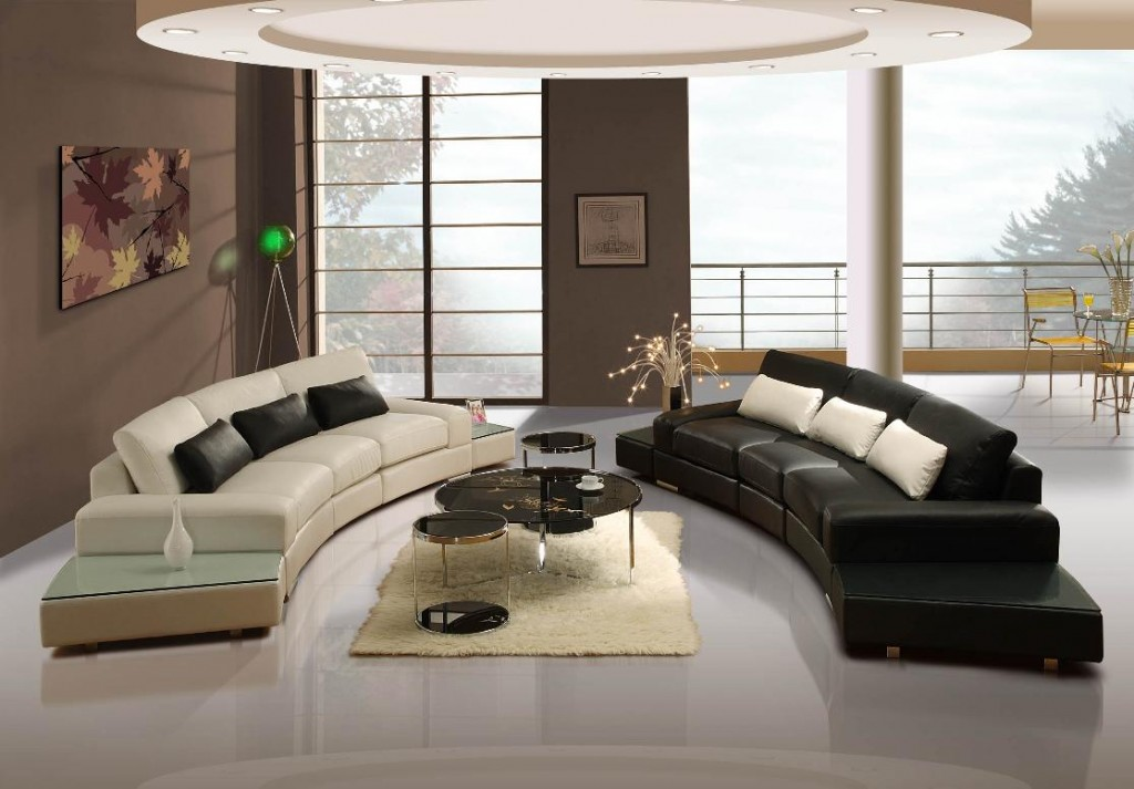 Stunning Living room Furniture Ideas
