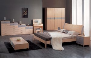 Most Stylish Bedroom Sets Designs