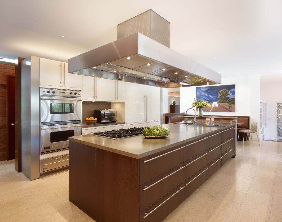 breathtaking-kitchen-islands-designs