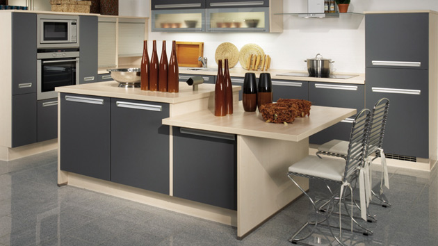 modern-kitchen-bars