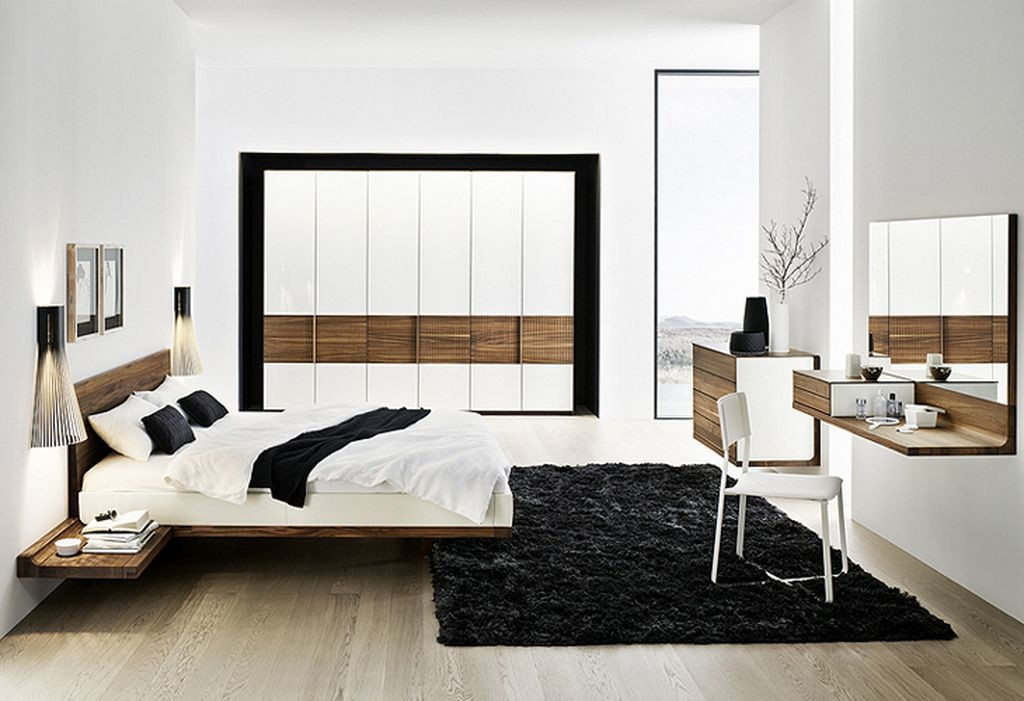 modern-minimalist-bedroom-furniture