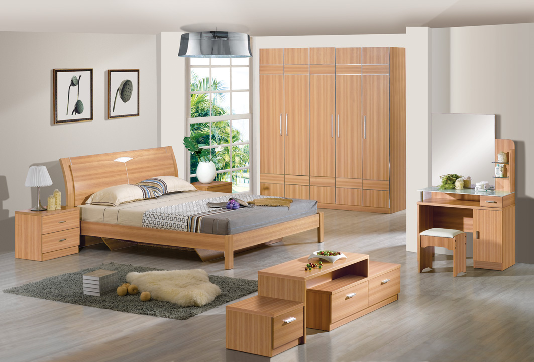 natural-bedroom-sets