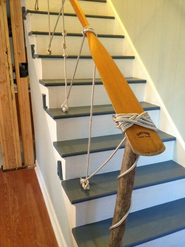 nautical-staircases-for-beach-homes