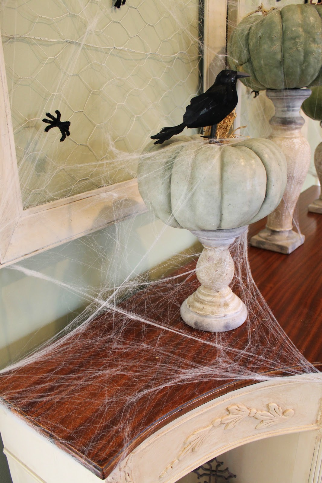 Classroom Ideas For Halloween Party ~ Marvelous cheap halloween decoration ideas interior vogue