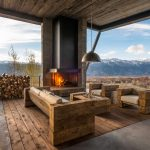 Ultimate Rustic Outdoor Design Ideas