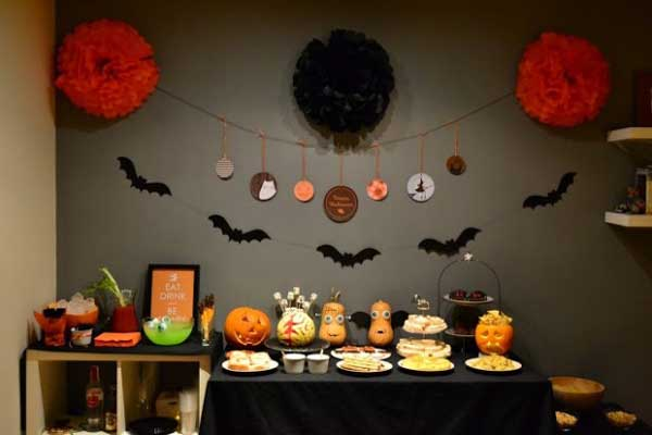 halloween-decorations-cheap