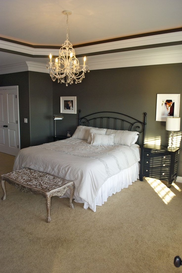 country bedroom ideas 31 fabulous country bedroom design ideas interior vogue 1843