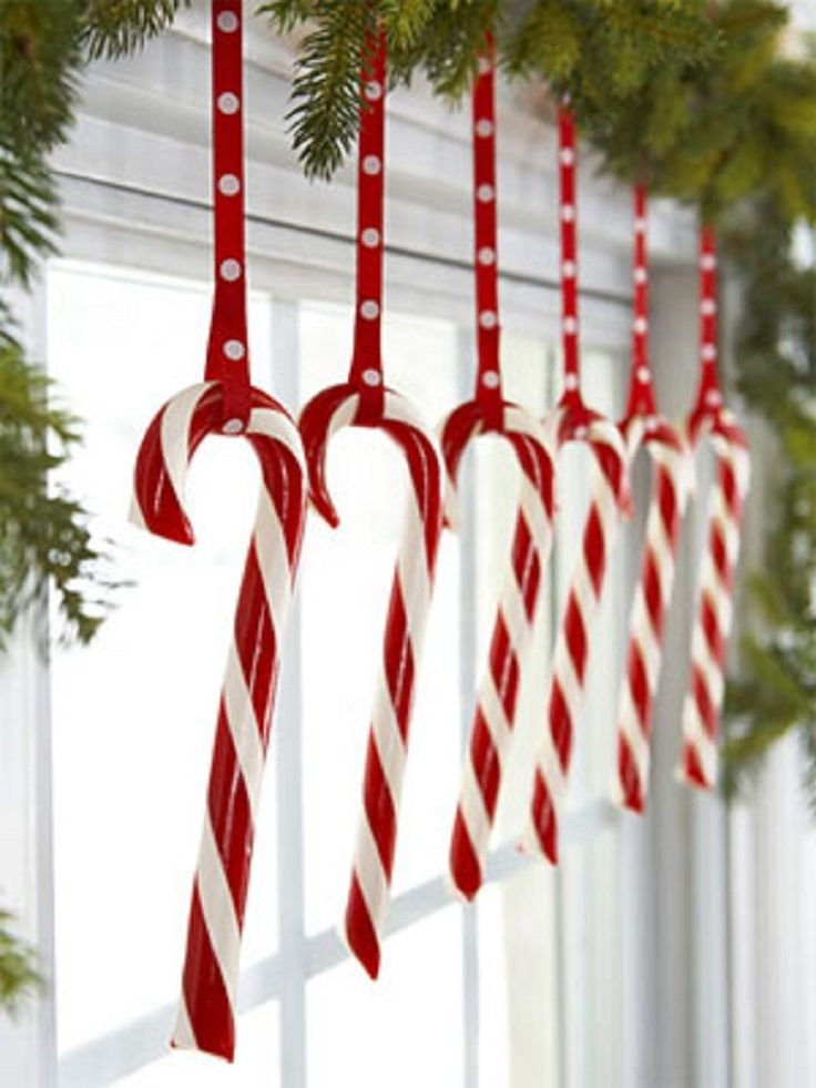 white-christmas-decorations-ideas