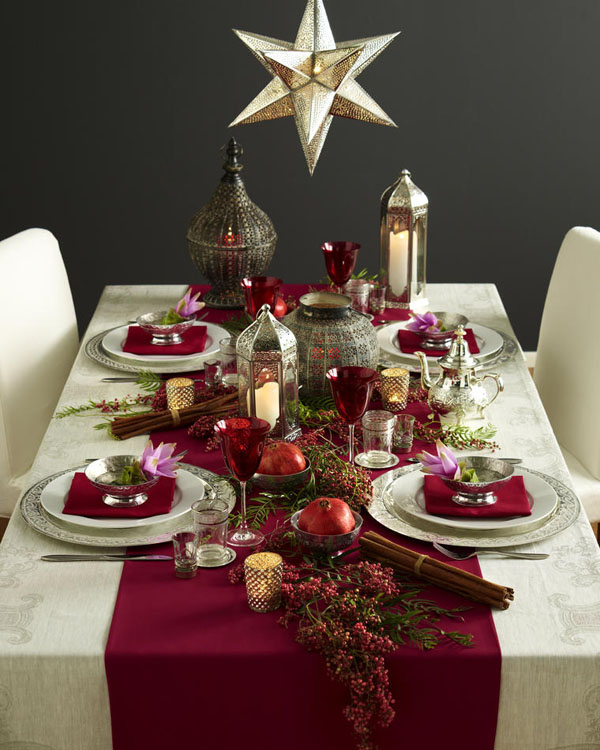 25 Outstanding Christian Christmas Decoration Ideas
