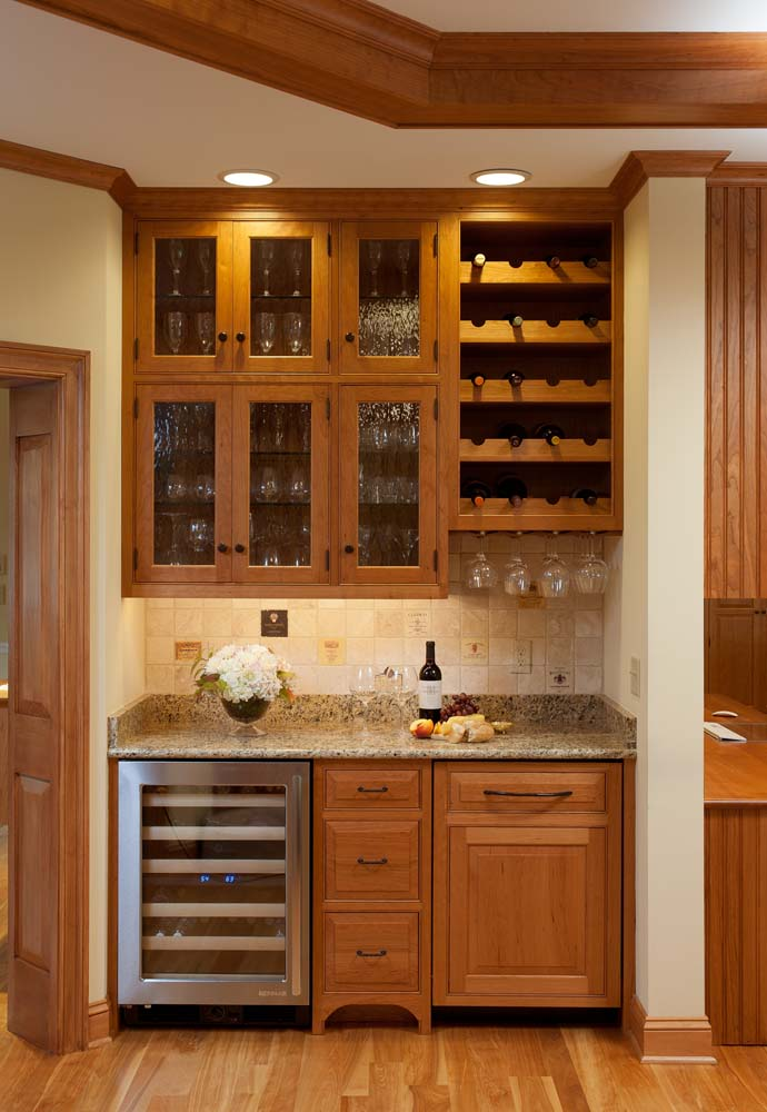 Home-Wet-Bar-Cabinets