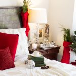 27 Exclusive Bedroom Decorations for Christmas