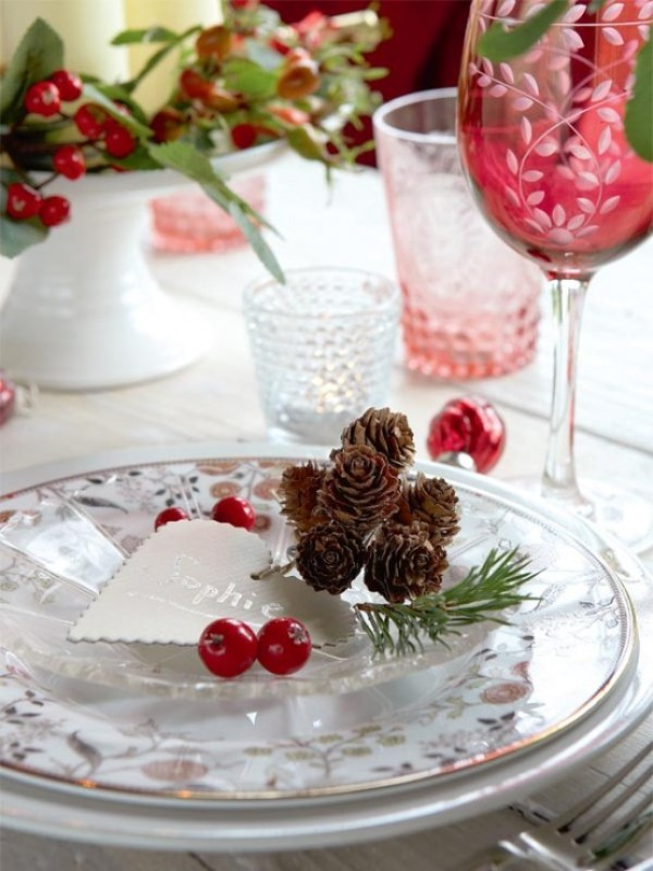 amazing-christmas-table-setting