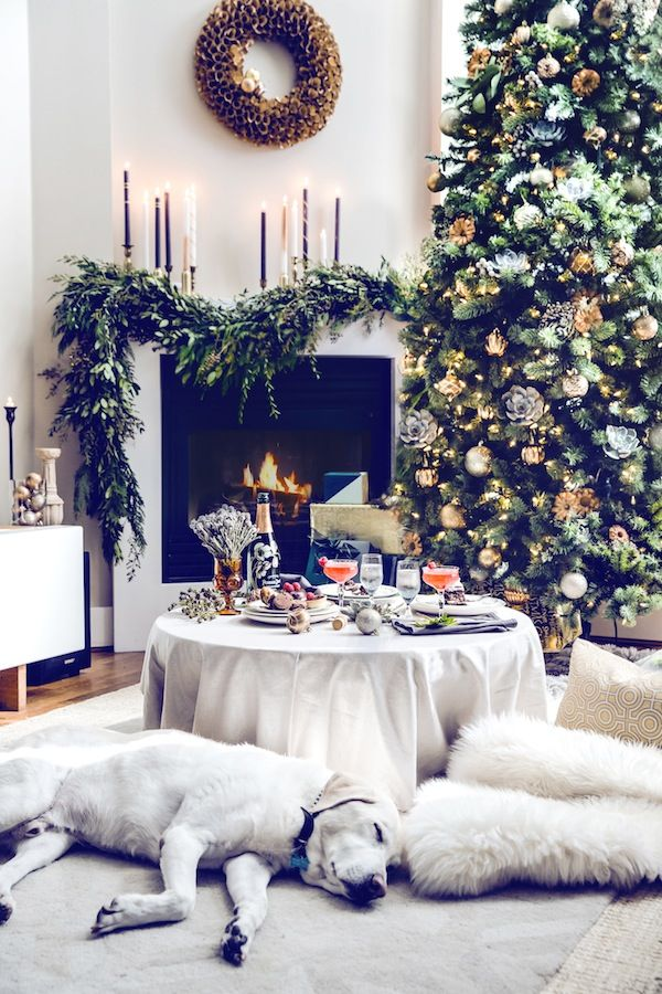 awesome-christmas-living-room-decor-ideas
