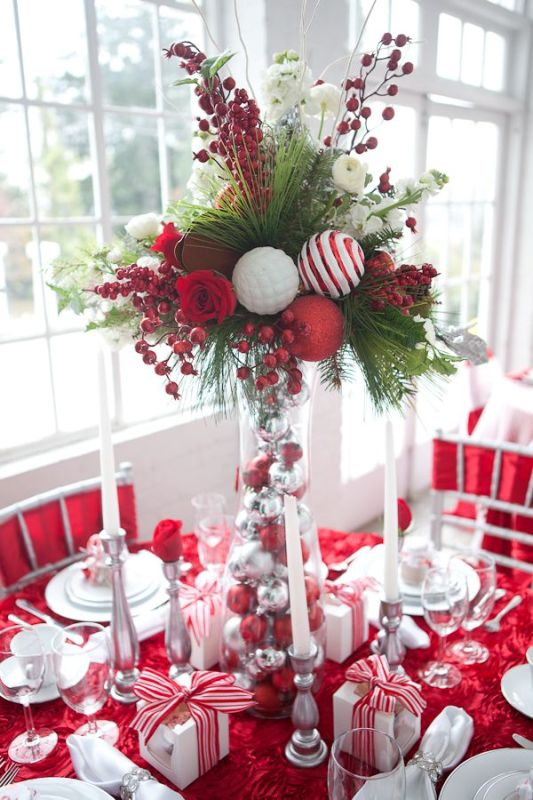 candy-christmas-table-centerpieces-ideas