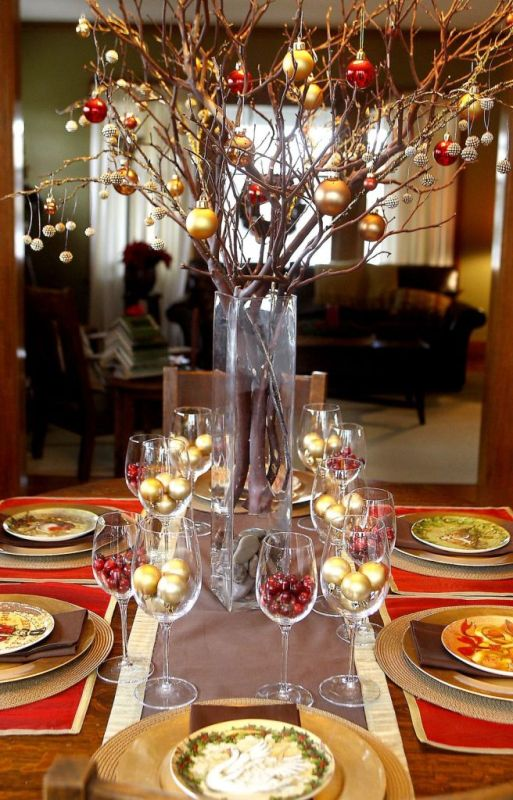 christmas-table-centerpieces-decorating-ideas