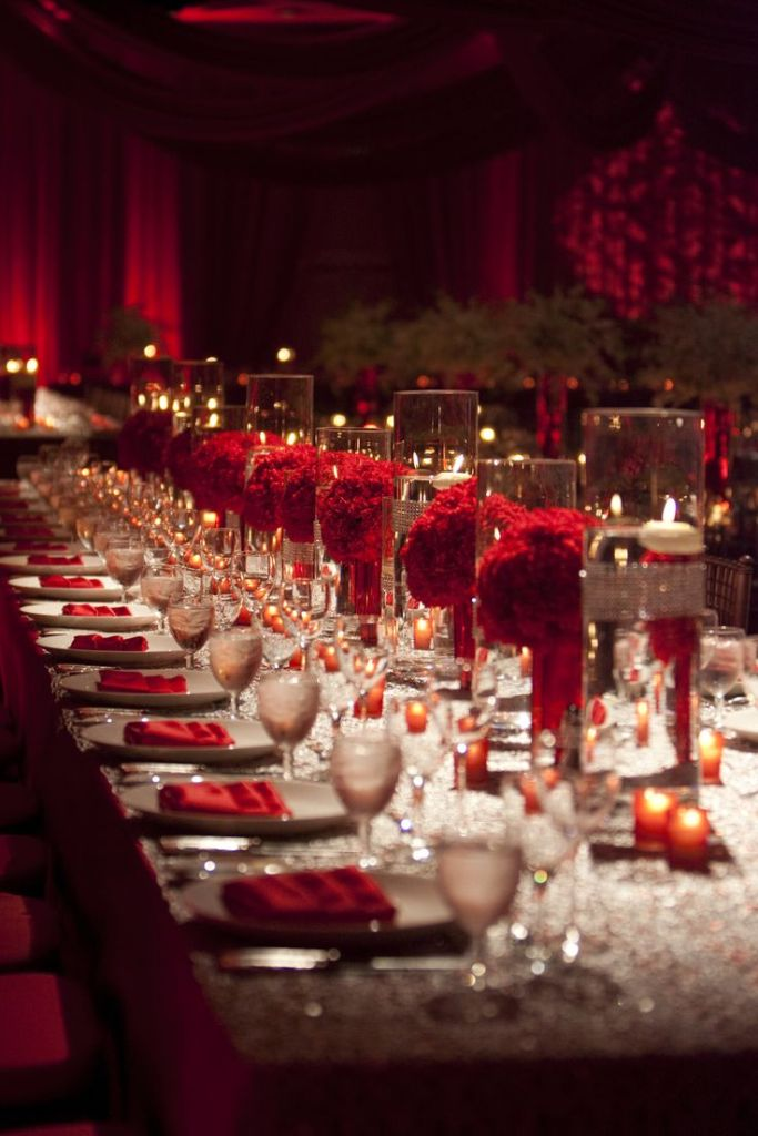 christmas-wedding-reception-decoration-ideas
