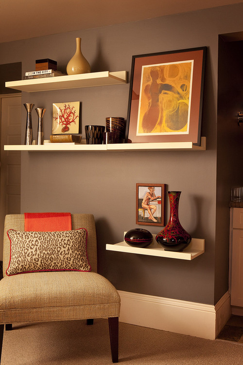 floating-wall-shelf-living-room-ideas