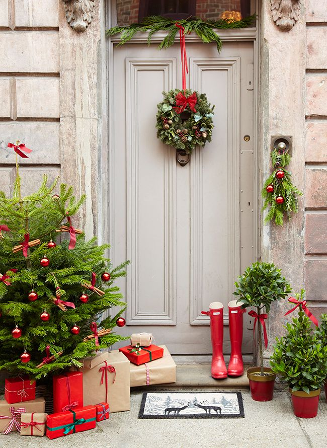 front-door-christmas-decorating-ideas-2016