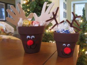 25 Latest Christmas Decoration Ideas For Kids