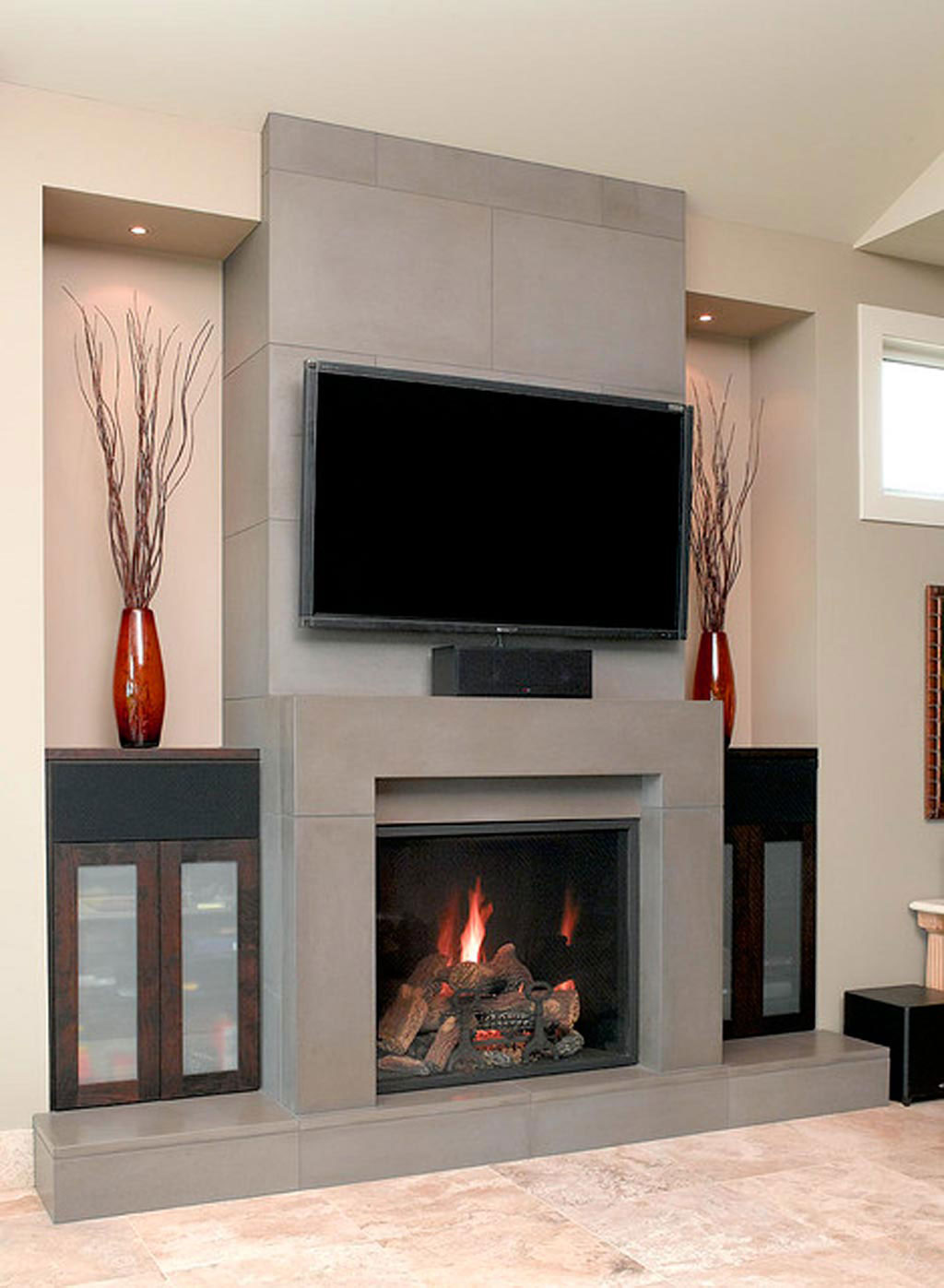 modern-gas-fireplace-with-tv-design