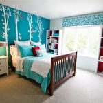 23 Most Stylish Turquoise Bedroom Ideas