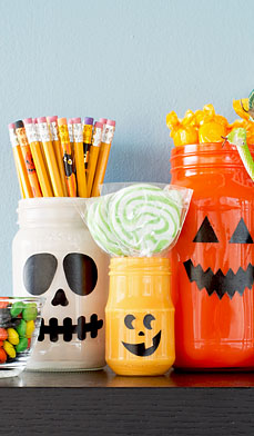 halloween-diy-crafts