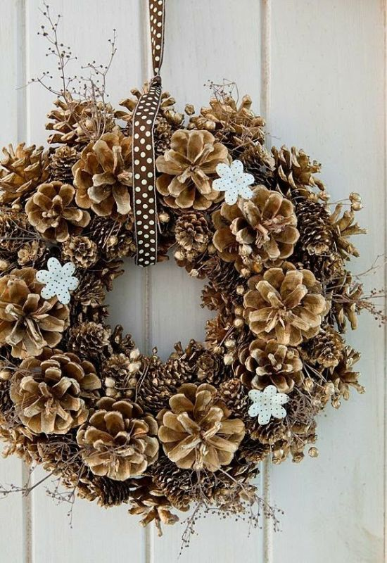 coronas-christmas-decorations-ideas