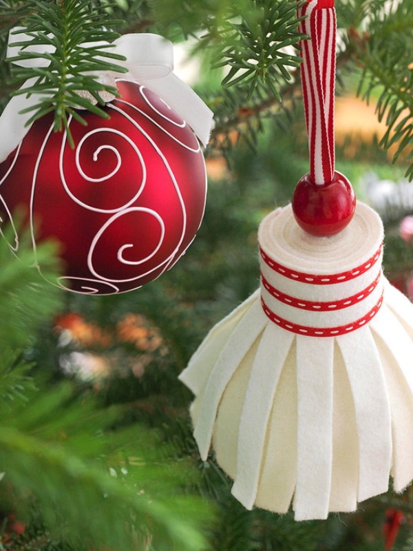diy-christmas-tree-ornament