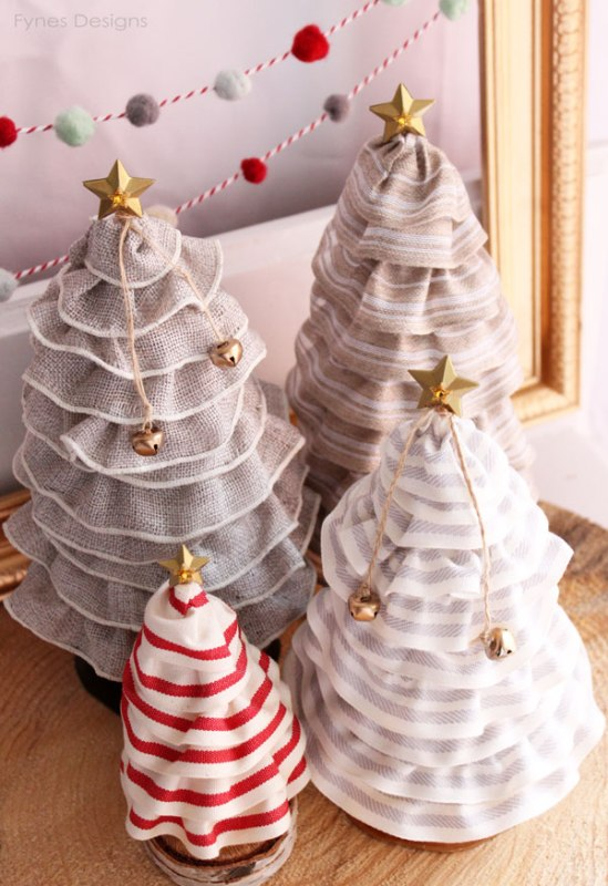 diy-christmas-trees