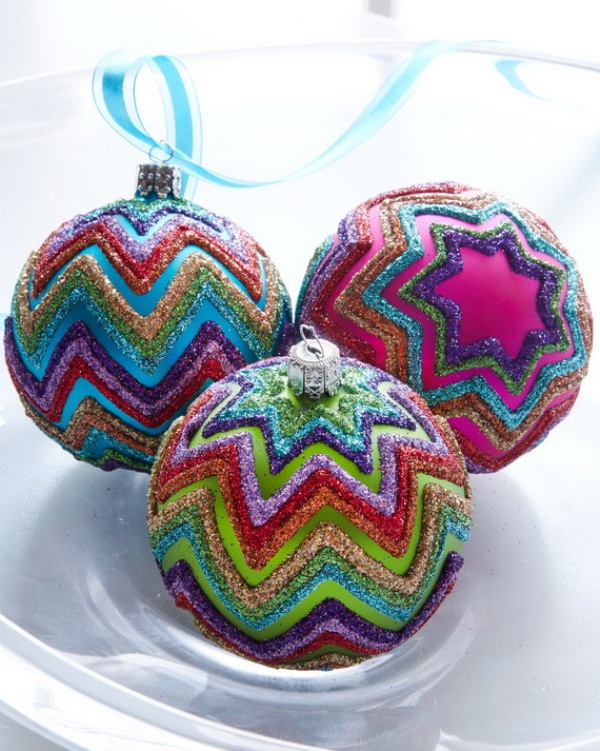 easy-kids-christmas-crafts-ideas