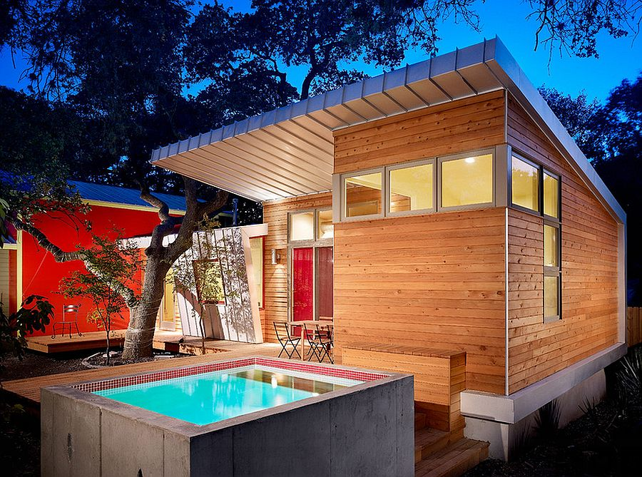 front-home-small-pool-ideas