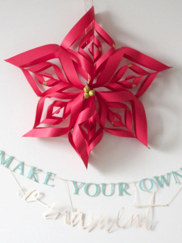 how-to-make-paper-star-christmas-ornaments