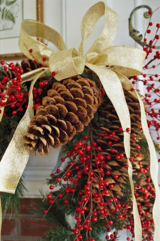 simple-and-elegant-christmas-decorating
