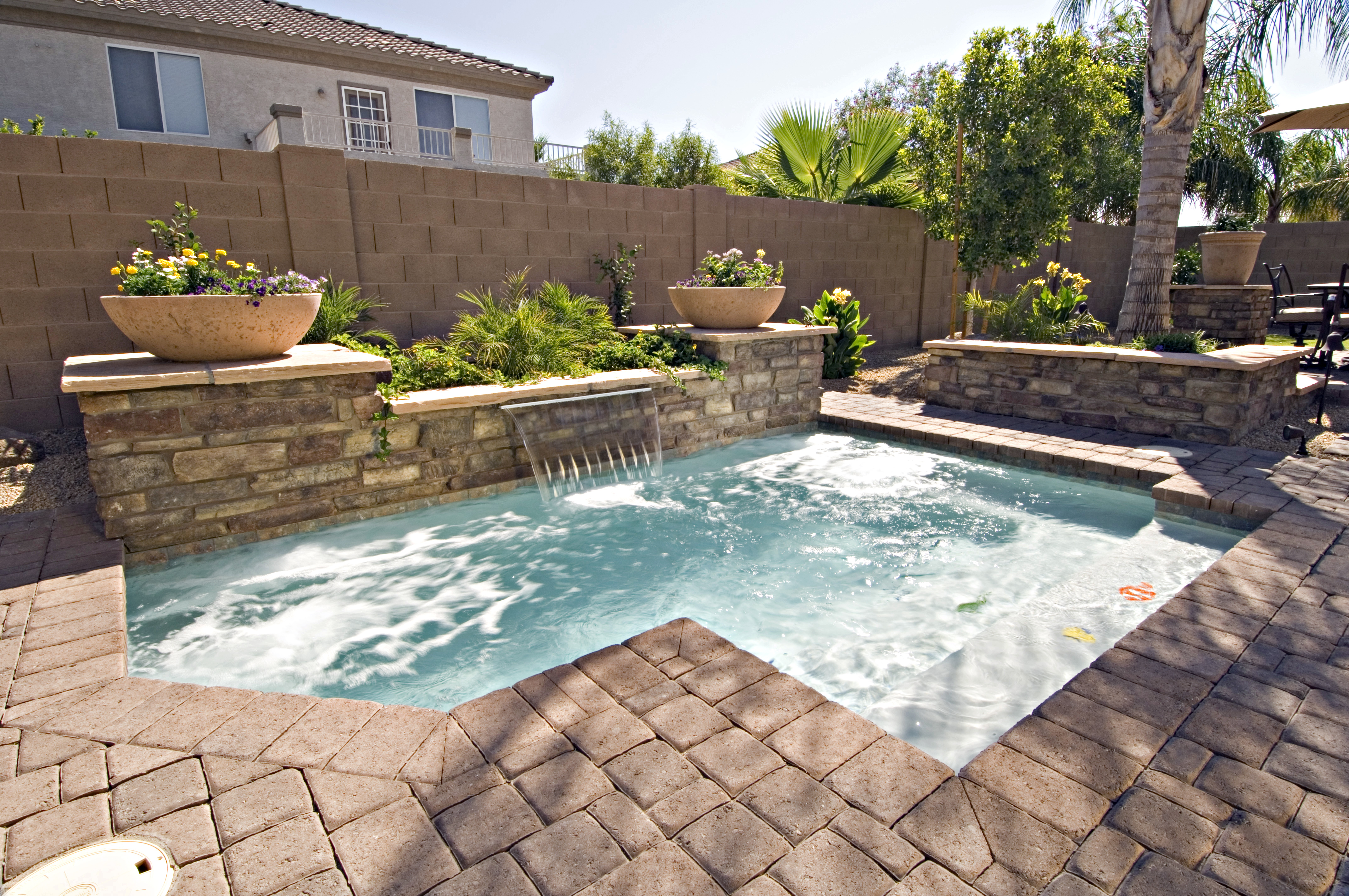 small-swimming-pool-ideas